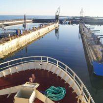 thyboroen-shipyard-klar-til-inddokning-af-stefanie-10-2016